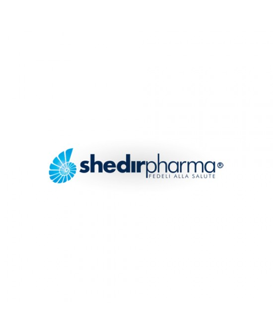 Refluward 20bust - La tua farmacia online
