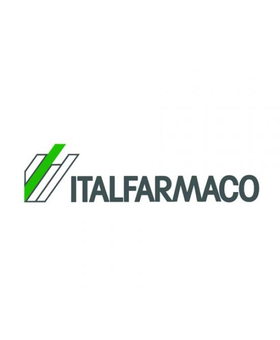 Natalben Prima 30cps - Antica Farmacia Del Lago