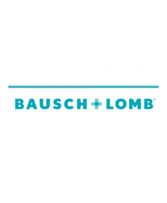 Bausch & Lomb Artelac Reactive Soluzione Oftalmica 10ml - Farmawing