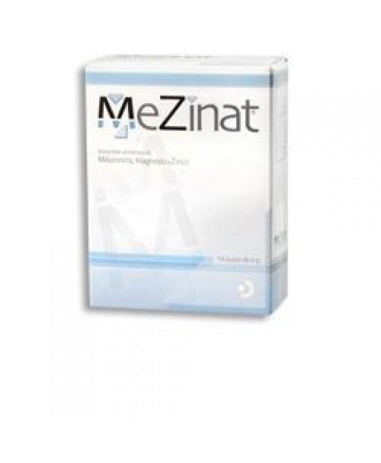 Mezinat 14bust - La tua farmacia online