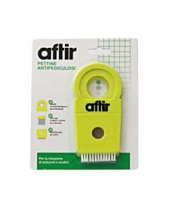 Aftir Pettine - Farmaciasconti.it