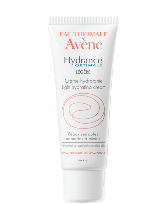 Avène Viso Hydrance Legere Emulsione 40 ml - Farmastar.it
