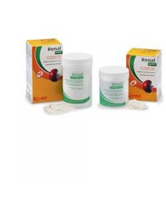 Renal Gatti 50g - Farmacia 33