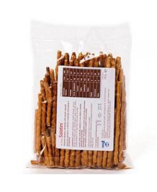 My Snack Salatini 70g - Farmacento