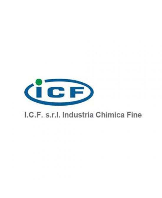 ICF Peptivet Gel Otologico 25ml - farma-store.it
