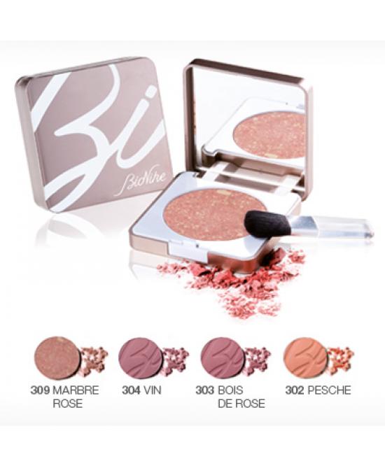 BioNike Defence Color Fard Compatto Colore 304 Vin - Farmacento