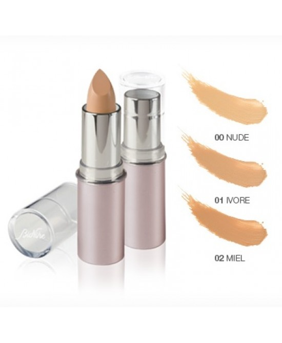 Defence Color Correttore Stick Anti-Blemish 00 Nude - Farmalilla