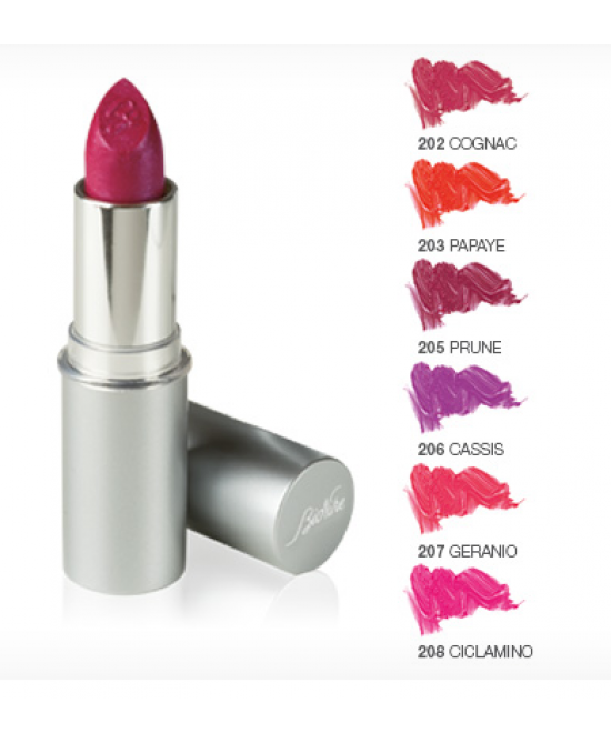 BioNike Defence Color Rossetto Brillante Lipshine-Stick 208 - Farmacia 33