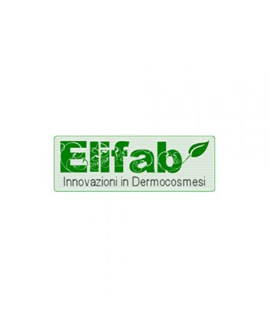 Elifab Hyporal PPA Integratore Alimentare 30 Compresse - Zfarmacia