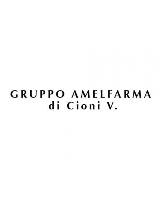 Amelcur Day 90 Integratore Alimentare 90 Compresse - Farmastar.it