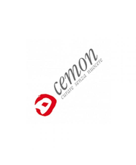 Calendula Crema Gel 60ml - Zfarmacia