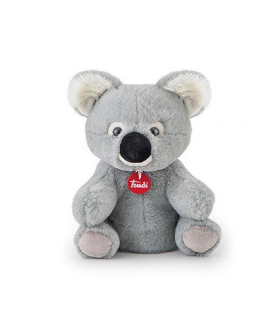 Trudi Scaldasogni Koala - Farmastar.it