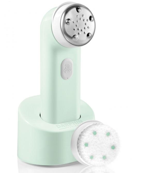 Darphin Cleansing Device Plug C Dispositivo Pulizia Viso - Farmastar.it