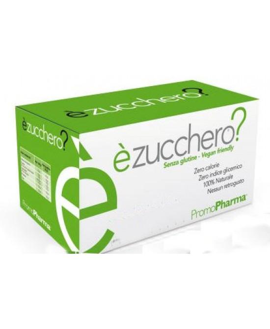 Promopharma èzucchero 300g - La tua farmacia online