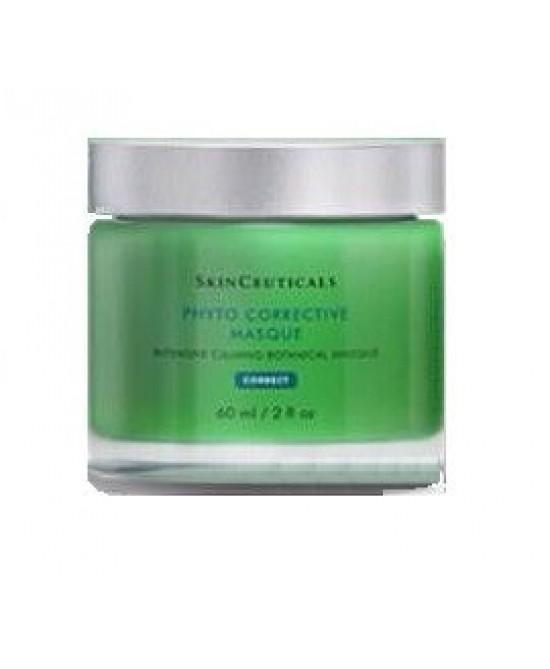 SkinCeuticals Phyto Corrective Masque 60ml - Zfarmacia