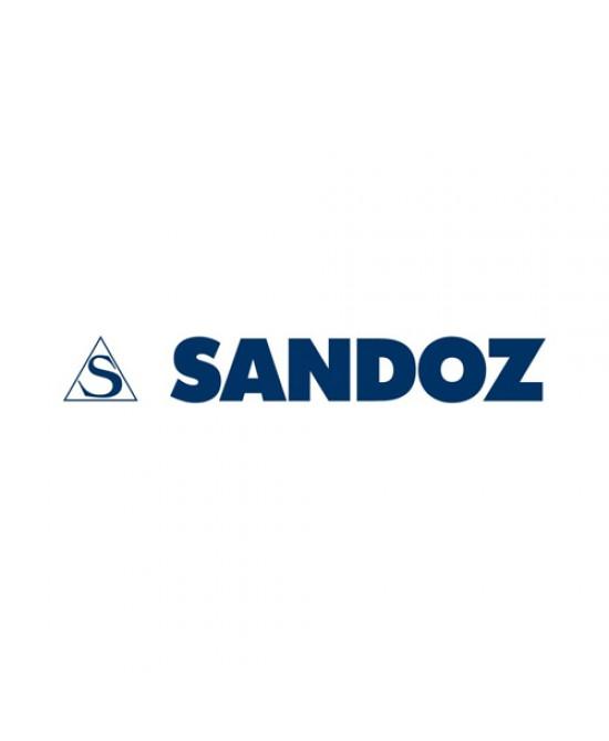 Sandoz Benessere Matern 30cps - La tua farmacia online