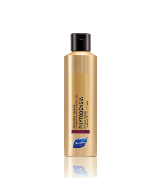 Phyto Phytodensia Shampoo Rimpolpante 200ml - Farmacia 33