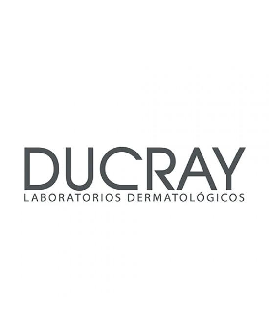 Ducray Dexyane Detergente 400ml - Farmacento