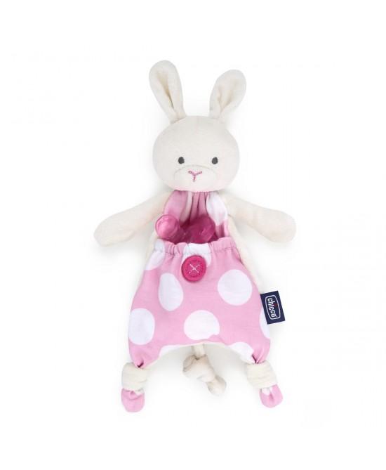 Chicco Gioco Buddy Pocket Colore Rosa - Farmacia 33