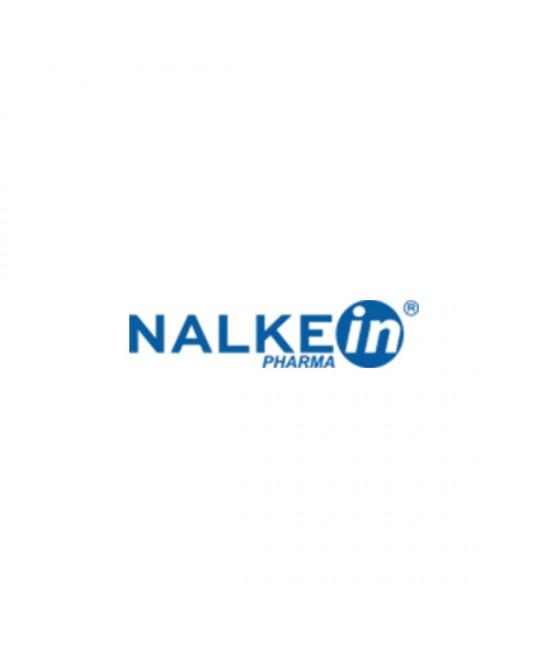Nalkevit D Gocce Integratore Alimentare 9ml - La tua farmacia online