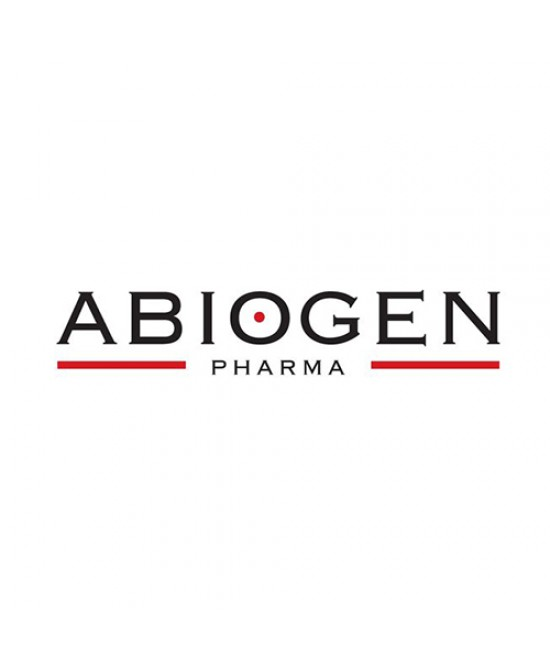 Abiogen Pharma Sursum 400 U.I. Per Carenze Di Vitamina E 30 Capsule Molli - Zfarmacia