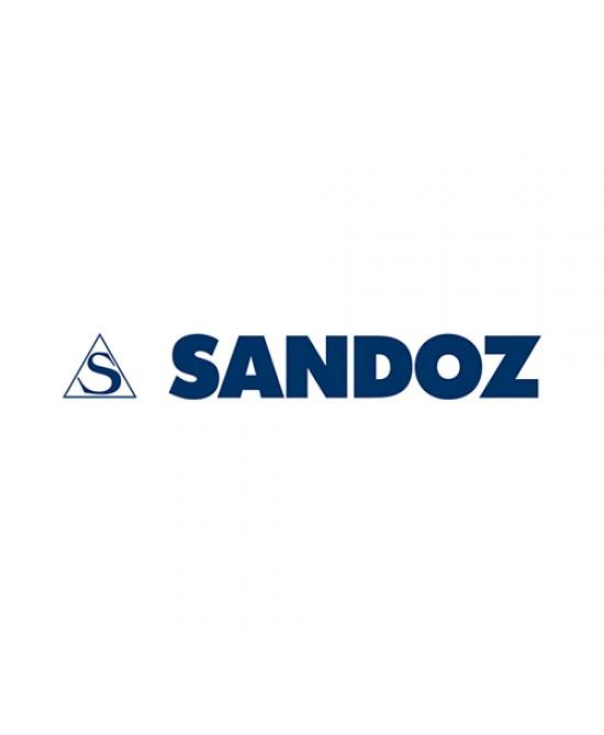 Sandoz Suadian 1% Solzuzione Cutanea Antimicotico Per Funghi Con Nebulizzatore 30ml - FARMAEMPORIO
