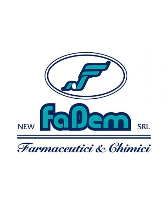 Merbromina NEW.FA.DEM. 2% Soluzione Cutanea 30ml - FARMAEMPORIO