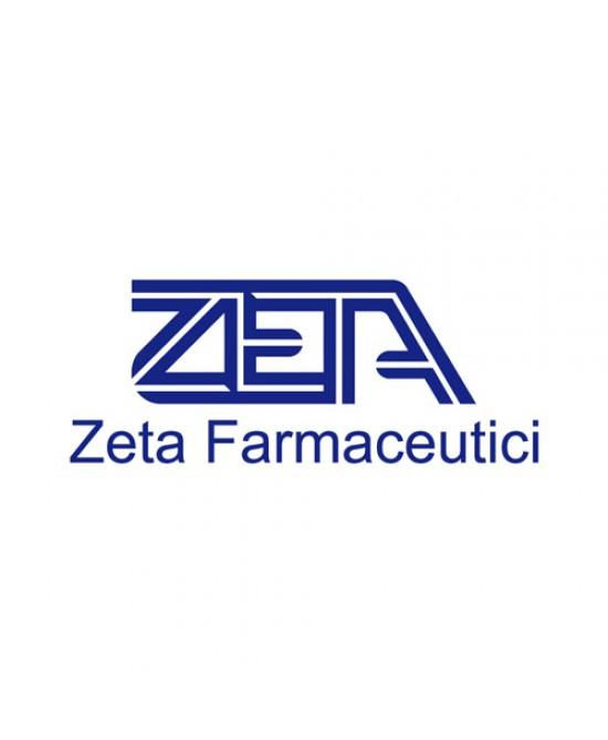 Canfora Zeta 10% Soluzione Cutanea Oleosa 100ml - FARMAEMPORIO
