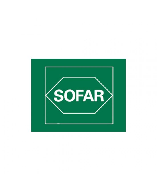 Sofar Scabianil 5% Crema Per Trattamento Della Scabbia 30g - FARMAEMPORIO
