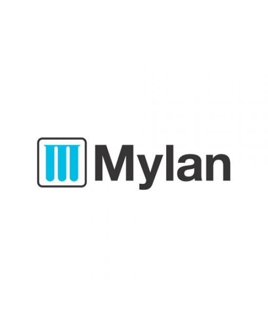 Cetirizina MYLAN 10mg 7 Compresse Rivestite - FARMAEMPORIO