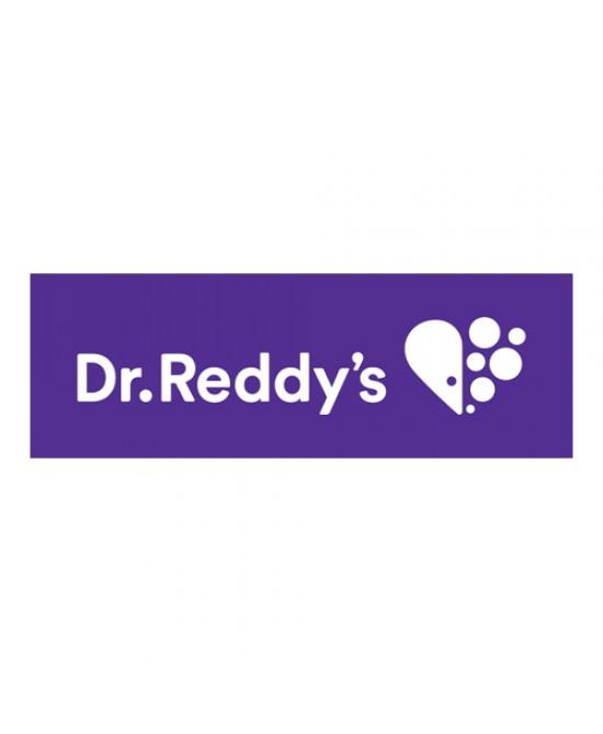 Dr. Reddy's Equimet 0,05% Spray Nasale Decongestionante Della Mucosa Nasale Flacone 15ml - FARMAEMPORIO
