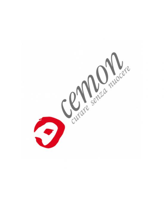 Cemon Calcium Phosphoricum 30Ch 140 Granuli - FARMAEMPORIO
