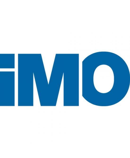 I.M.O.IST.MED. Omeopatica Reckeweg R6 100 Compresse 0,1g - Farmacia 33