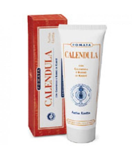 Calendula Pom 100ml - Farmamille