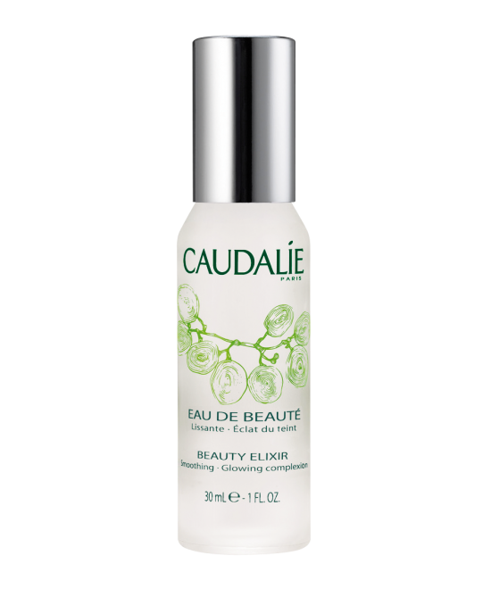 Caudalìe Eau De Beautè Acqua Di Bellezza 30ml - Farmastar.it