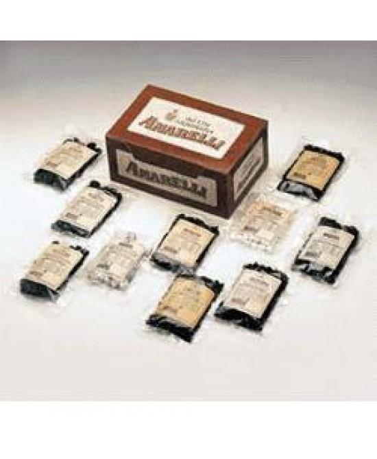 Liquirizia Spezzata Bust 100g - Antica Farmacia Del Lago