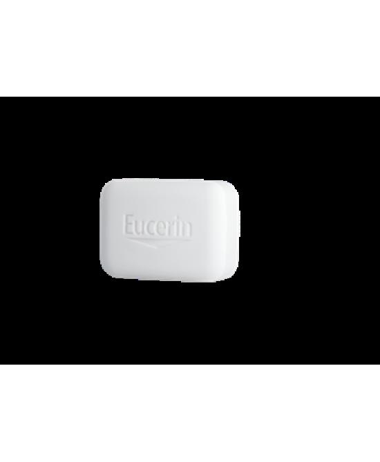 Eucerin pH5 Sapone Solido 100g - Farmaciasconti.it