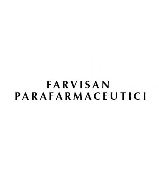 Liquirizia Rx Bust 20g - FARMAEMPORIO