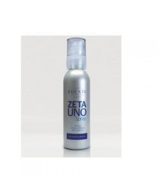 Zetauno Spray 150ml - Zfarmacia