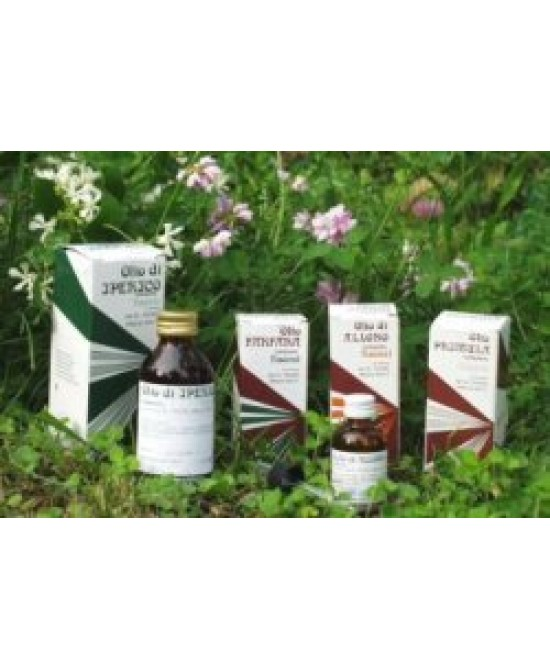 Raemil Propoli Olio 25ml - Farmacia 33
