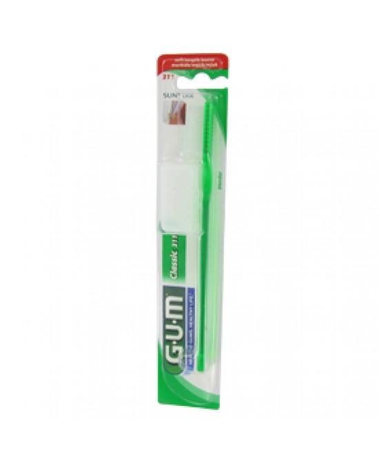 Gum Classic 311 Spaz Morb Sle - La tua farmacia online
