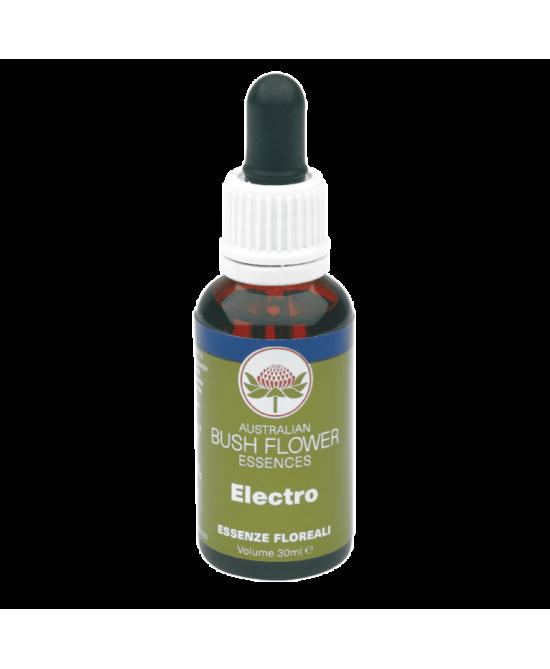Fiori Australiani Electro Gocce 30ml - Farmacia 33