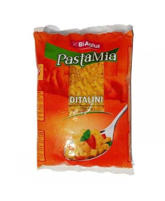 Biaglut Ditalini Pasta Senza Glutine 500g - La tua farmacia online