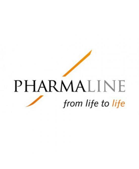 Brainil Integrat 30cpr - Farmacia 33