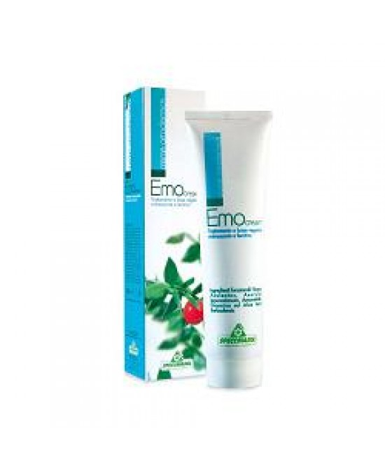 Specchiasol Emo Cream Tubo da 100ml - La tua farmacia online