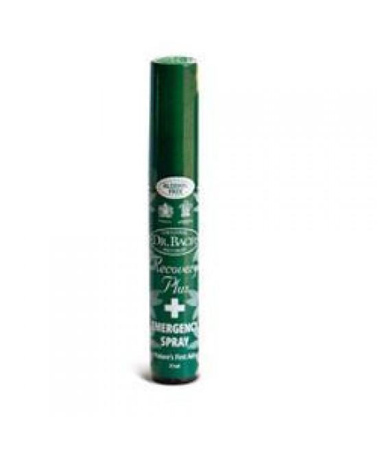 Ainsworths Recovery Plus Spray 21ml - FARMAEMPORIO