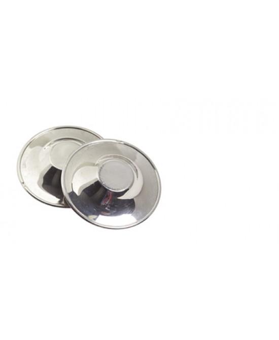 Silvercap Coppette Arg - Zfarmacia