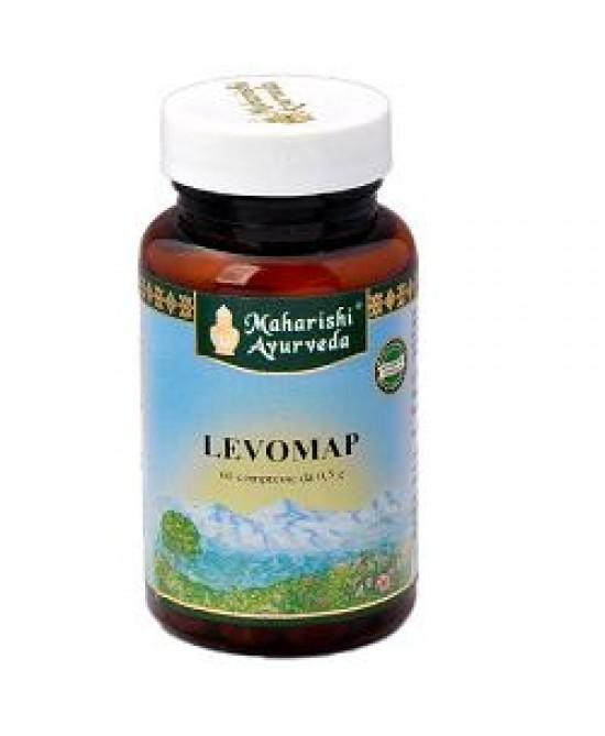 Levomap 60cpr - La tua farmacia online