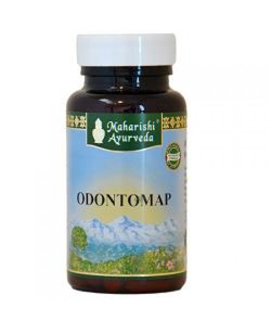 Odontomap Polvere 30g - Farmacia 33