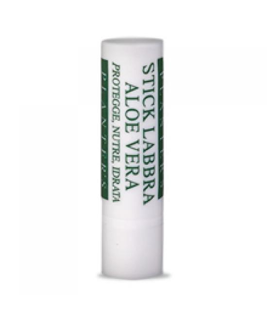 Planter's Aloe Vera Stick Labbra 5.5ml - Farmalandia